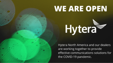Hytera-North-America-is-open.png