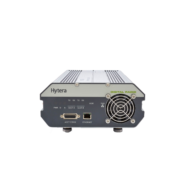 Hytera_RD625_01.png